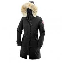 Women's Kensington Parka Down Winter Coat/Jacket by Canada Goose