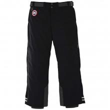 Men's Tundra Down Pant by Canada Goose