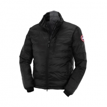 Lodge Jacket Men's by Canada Goose