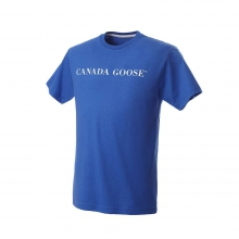 Men's PBI T-Shirt by Canada Goose