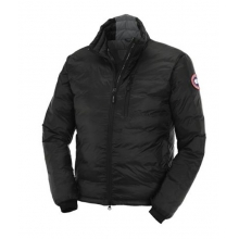 Men`s Lodge Jacket by Canada Goose