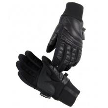 M`s Hybridge Glove by Canada Goose