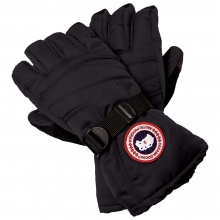 Men's Down Glove by Canada Goose