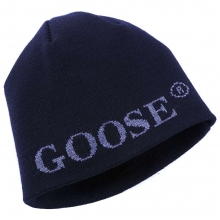 Boreal Beanie Unisex (Graphite) by Canada Goose