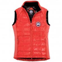 Men's Hybridge Lite Vest by Canada Goose