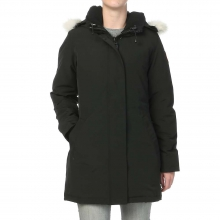 Women's Victoria Parka by Canada Goose