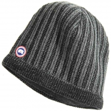 Textured Fabric Toque by Canada Goose