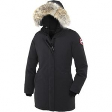 Victoria Parka Women's, Black, L in State College, PA