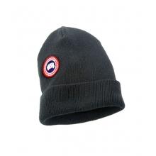 - Men`s Merino Wool Watch Cap by Canada Goose