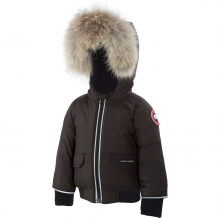 Canada Goose toronto online store - Canada Goose Camrose Down Jacket Womens - Products