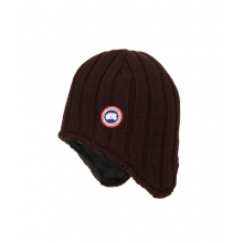 Nelson Toque by Canada Goose
