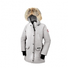 Trillium Parka Womens (Silverbirch) in State College, PA