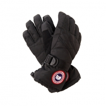 Down Glove Women's by Canada Goose
