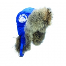 PBI Aviator Hat by Canada Goose