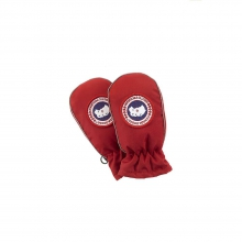 Baby Fundy Mitt by Canada Goose