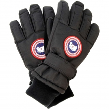 Youth Down Glove by Canada Goose