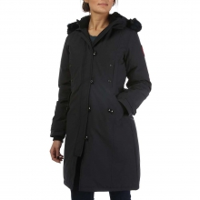 Women's Kensington Parka in State College, PA