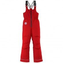 Youth Wolverine Pants by Canada Goose