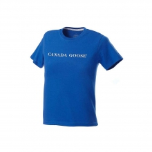 Youth PBI T-Shirt by Canada Goose