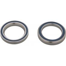 110 Series Stainless Steel Cartridge Bearings in Chapel Hill, NC