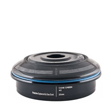 40 ZS44 Carbon Headset Top by Cane Creek