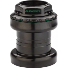 Aheadset EC34 Threaded Headset in Freehold, NJ