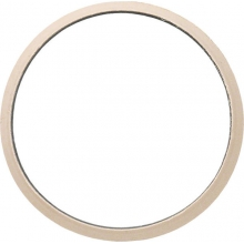 AER Norglide Bearing by Cane Creek