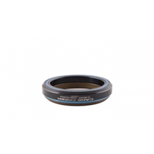 40 Series Integrated Bottom Bearing by Cane Creek