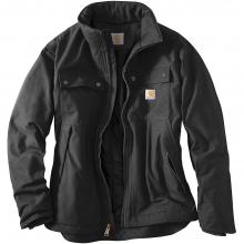 Men's Quick Duck Jefferson Traditional Jacket in Pocatello, ID