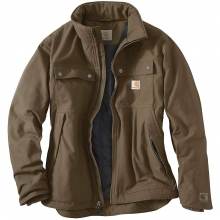 Men's Quick Duck Jefferson Traditional Jacket in Pocatello, ID