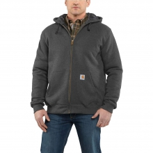 Men's Rain Defender Avondale Midweight 3-Season Sweatshirt
