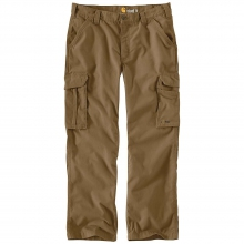 Men's Force Tappen Cargo Pant by Carhartt