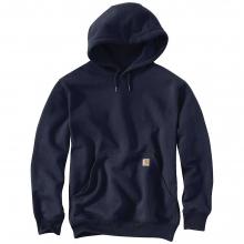 Men's Rain Defender Paxton Heavyweight Hooded Sweatshirt in Pocatello, ID