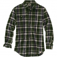 Men's Trumbull Snap Front Shirt