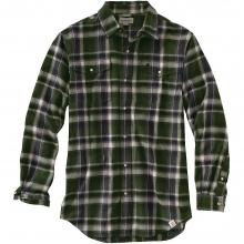 Men's Trumbull Snap Front Shirt