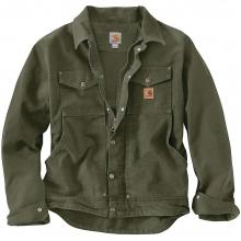 Men's Berwick Jacket