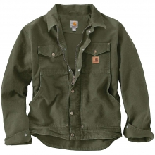 Men's Berwick Jacket