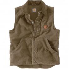 Men's Chapman Vest