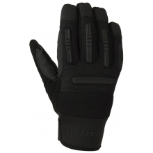Men's Winter Ballistic Glove Black M