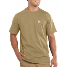 Men's Maddock Pocket S/S T-Shirt