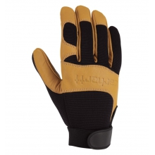 Men's The Dex Black/Barley by Carhartt