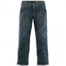 Men's B320 Relaxed Straight Jean by Carhartt