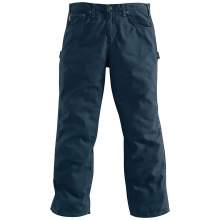 Men's Canvas Carpenter Jean in Pocatello, ID
