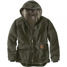 Men's Jackson Coat