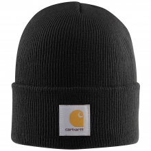 Men's Acrylic Watch Hat by Carhartt in Anchorage AK