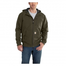 Men's Quick Duck Jefferson Active Jacket