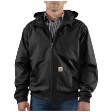 Men's Ishpeming Jacket by Carhartt