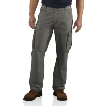 Men's Rugged Cargo Pant in State College, PA