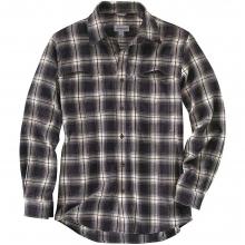 Men's Force Reydell LS Shirt in Pocatello, ID
