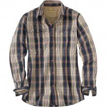 Men's Force Mandan LS Shirt